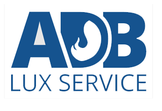 ADB Lux