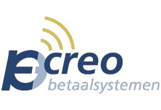 Creo betaalsystemen