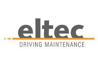 Eltec