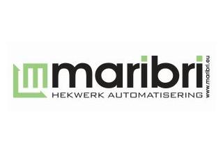 Maribri