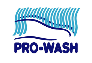 Pro-wash