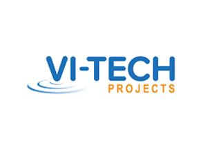 Vi-tech