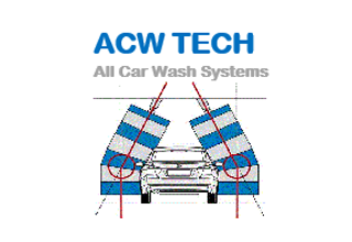 acw tech