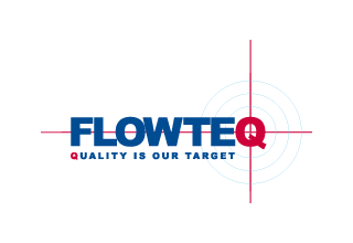 flowteq