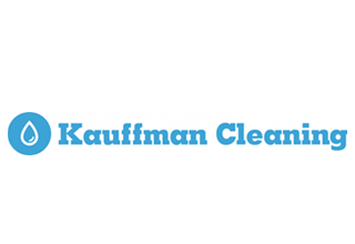 kauffman cleaning