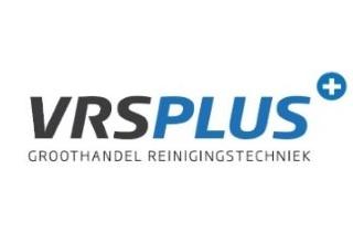 vrsplus